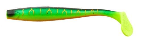 Kubira Swim Shad - 140421-PG02