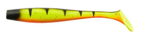 Kubira Swim Shad - 140421-PG14