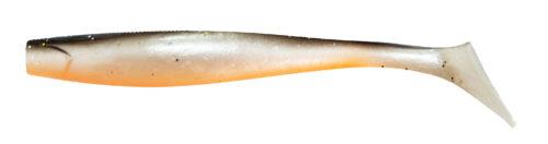 Kubira Swim Shad - 140420-PG18