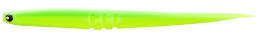 3D Slug - 140419-SL01