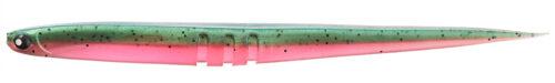 3D Slug - 140419-SL02