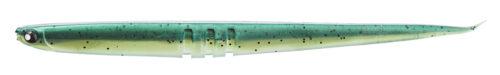 3D Slug - 140419-SL05