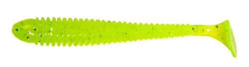 Spark Tail - 140166-071