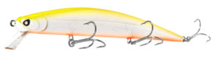 lj-lure hard-Salt minnow - top 1 copy