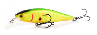 lj-lure hard-minnow x - 00810sp - top 2 copy
