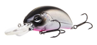 lj-lure hard-pilot xdr 65f - top 1 copy