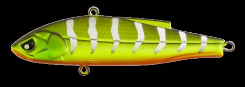 VIB - LJVIB78-319