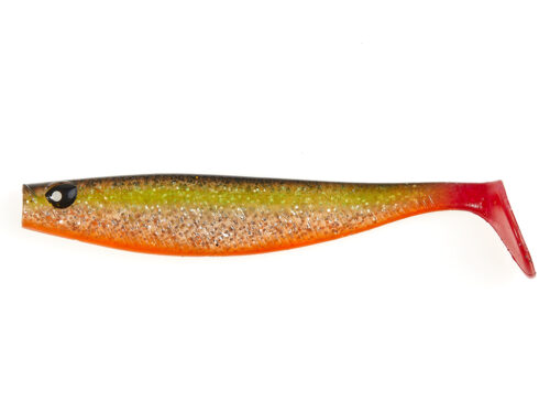 Red tail shad - 140427-PG34