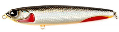 Lui Pencil 98 - LUI98-101