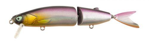 Antira Swim 115F, 115SP - ANT115SP-103
