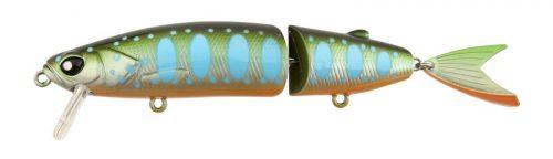 Antira Swim 115F, 115SP - ANT115SP-104