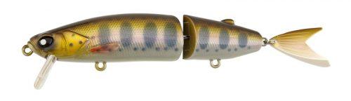 Antira Swim 115F, 115SP - ANT115SP-704