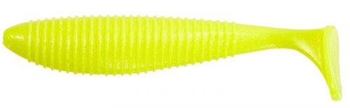 Joco Shaker Super Floating - 140301-F03