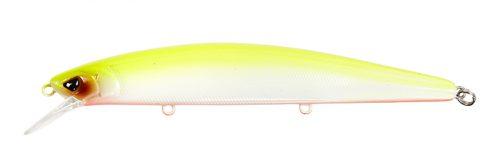 Makora 110F, 110SP - MA110SP-311