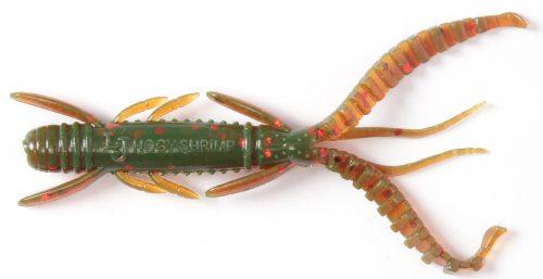 Hogy Shrimp - 140140-085