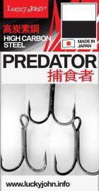LJ-Predator-2-zubursLJ-Predator-2-zubursLJ-Predator-2-zuburs