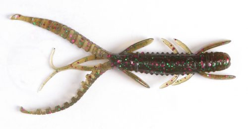 Hogy Shrimp - 140140-S21