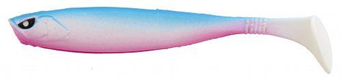 Basara Soft Swim - 140402-PG05