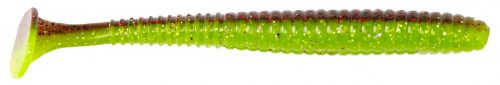 S-Shad Tail - 140145-T44
