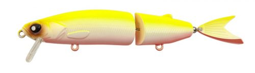 Antira Swim 115F, 115SP - ANT115F-311