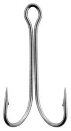 LJH120