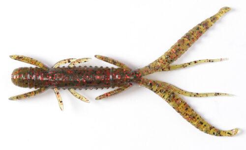 Hogy Shrimp - 140140-PA03