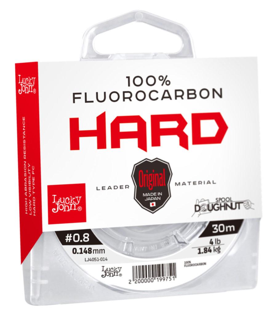 FLUOROCARBON – HARD – VIZ copy