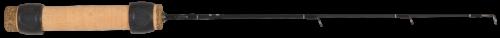 Lj – rod – c-tech all-in-1 perch (lj116) 1