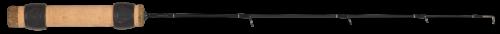 Lj – rod – c-tech all-in-1 perch s (lj117) 1