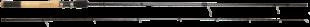 LJASN-992MF_a_011