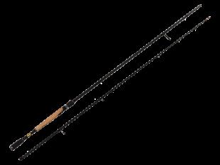 LJOSDS-882MF_a_01