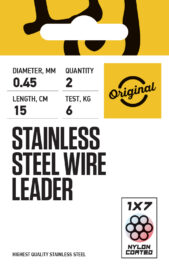 Stainless-Steel-Wire-Leader---1x7---press-1