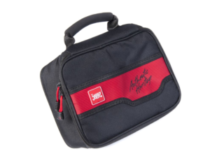 Lucky John Reel Bag